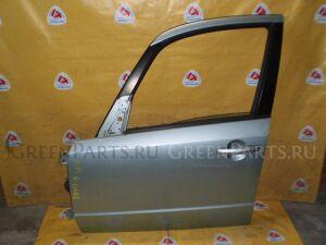 Дверь боковая на Suzuki SX4 YC11S