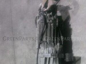 Кпп автоматическая на Suzuki TD94W H27A 21000-64J10 (A750F)