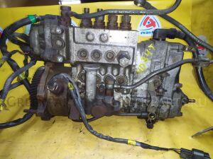 Тнвд на Mitsubishi 4D34 ME015066 / 107492-2162 / 107049-3110 / 105956-0121