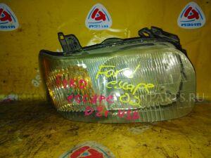 Фара на Ford Escape EPFWF/TM1 AHRP13P2-01