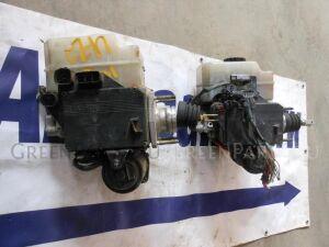 Главный тормозной цилиндр на Toyota Land Cruiser UZJ100