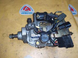 Тнвд на Mitsubishi 4D56-TE MD342303 / 104700-3001