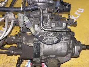 Тнвд на Mitsubishi 4D68-T MD334317