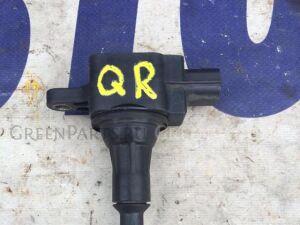 Катушка зажигания на Nissan QR20/25 22448-8H310