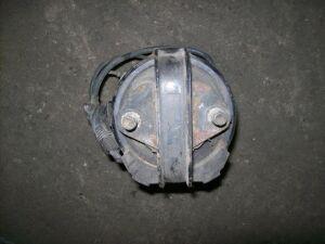 Подушка двигателя на Nissan C24/M12/U30 YD25