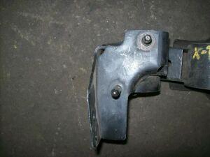 Подушка двигателя на Nissan Prairie M11 SR20 (11321 65J04)