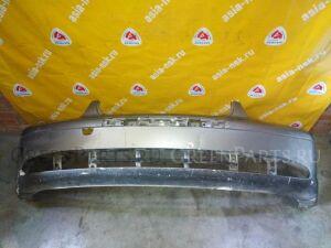 Бампер на Bmw 7-SERIES E65 51118223209