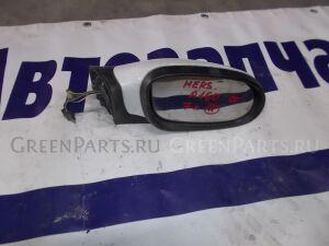 Зеркало на Mercedes A-CLASS W168 A1688106016