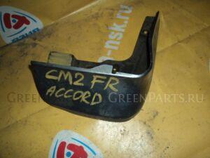 Брызговик на Honda Accord CM2