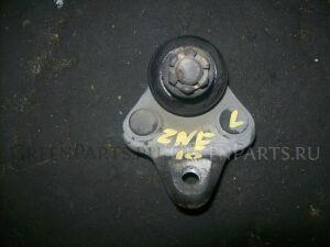 Шаровая на Toyota ZNE10/ZNE14