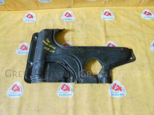 Защита двигателя на Toyota Avensis AZT250 51451-20041