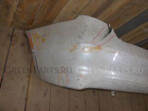 Бампер на Mitsubishi Grandis NA4W MN145457