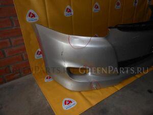 Бампер на Toyota Wish ANE10 т. 12-495 52119-68070/80
