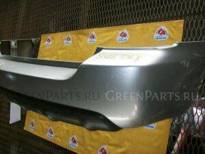 Бампер на Subaru Forester SG5 57704SA012/032