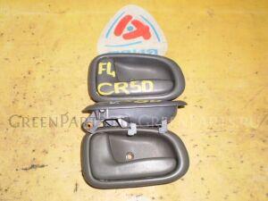 Ручка двери на Toyota Corolla/Sprinter/Noah AE100/CR50