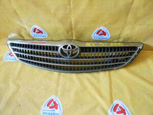 Решетка радиатора на Toyota Camry ACV30 53101-33110