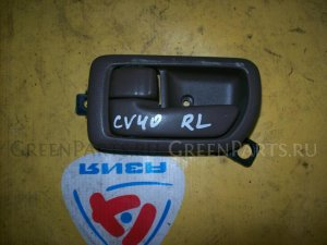 Ручка двери на Toyota Vista SV40