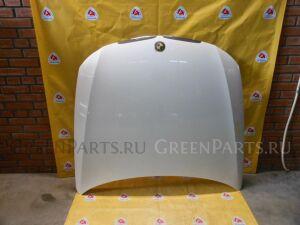 Капот на Bmw 3-SERIES E90