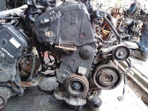 Двигатель на Toyota ST195 3S-GE