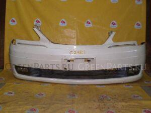 Бампер на Nissan Serena C24 62022-CX040