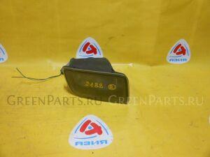 Туманка на Nissan Wingroad/Presage/Serena Y11/U30/C24 2188