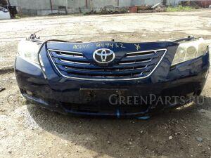 Ноускат на Toyota Camry ACV40 т.06-103