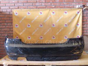 Бампер на Bmw 5-SERIES E60 51127077939