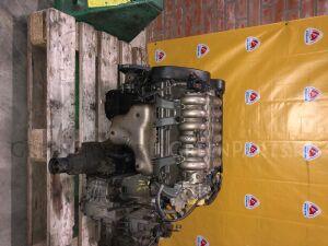 Двигатель на Mitsubishi Gto Z16A 6G72