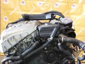 Двигатель на Bmw 5-SERIES E60 N52B25AF