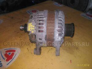 Генератор на Nissan X-Trail T31 M9R 23100-JG71B