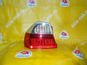 Стоп на Bmw 3-SERIES E90