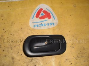 Ручка двери на Honda Civic/Domani/Partner/Orthia EK3/MB4/EY7/EL2