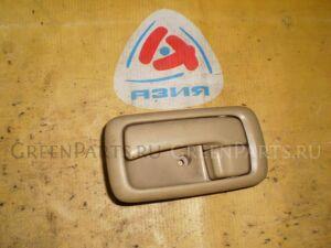 Ручка двери на Toyota Granvia VCH10