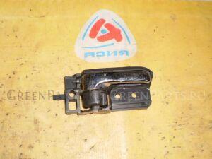 Ручка двери на Toyota Avensis AZT250