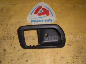 Ручка двери на Toyota CAMRY/VISTA SV40 69277-32070