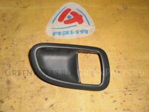 Ручка двери на Toyota corolla ceres/sprinter marino AE101 69298-12010