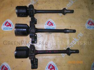 Привод на Toyota Caldina/Carina/Corona/Camry/Vista/Ipsum/Gaia/Nadia 3S-FE/4S-FE 43030-20030