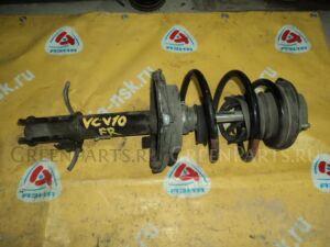 Стойка на Toyota Windom VCV10