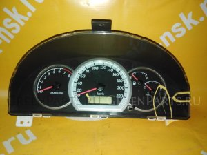 Панель приборов на Chevrolet Lacetti J200 L88/U20SED 96430967