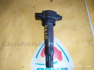 Катушка зажигания на Mitsubishi Colt 4A90/4A91 FK0330 / MN195616