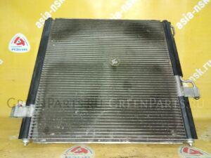 Радиатор кондиционера на Ford EXPLORER 3 U152/UN152 1L2H-19710-AB