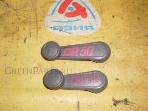 Ручка двери на Toyota Noah CR40/CR50