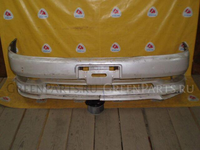 Бампер на Toyota Mark II GX90 52119-22810/20