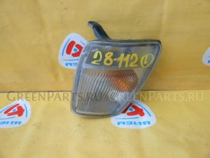 Габарит на Toyota LITE ACE NOAH CR40 28-112