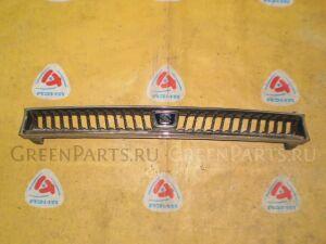 Решетка радиатора на Toyota Sprinter AE100