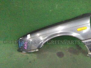 Крыло на Nissan Presea R10 SR20DE, SR18DI, GA15DS
