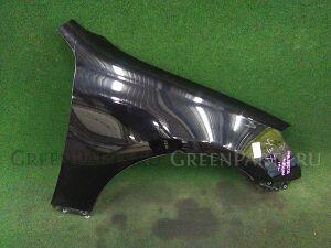 Крыло на Toyota Crown Majesta URS206 1UR-FSE