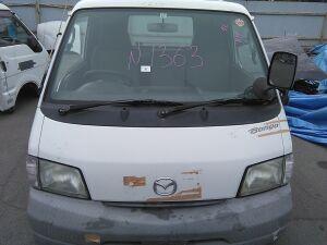 Кабина на Mazda Bongo SK82M F8