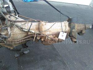 Кпп автоматическая на Mazda Bongo SEF8T RF