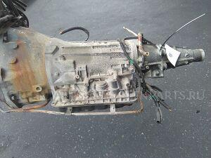 Кпп автоматическая на Nissan Atlas F23 KA20DE 4EX82